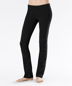 Love this Black Lotus Pants on #zulily! #zulilyfinds