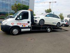 Remorcare Auto Bucuresti-Ilfov  Remorcare Auto Centura Bucuresti Remorcare Auto Autostrada Remorcare Auto DN1 Remorcare Auto Ploiesti Monster Trucks, Vehicles, Car, Vehicle, Tools
