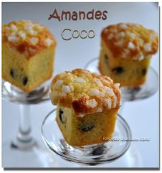 bouchee-amandes-citron-coco.jpg