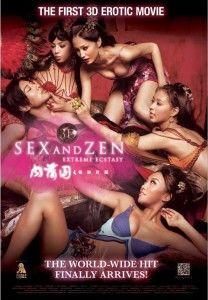 Best sex movie on holywood
