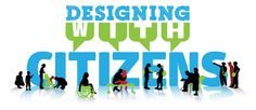 Social Design event coming up in Sydney. Branding by @Design-Kink . #socialengagement #opengov