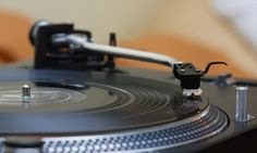 Record Player Setup: The Basics | Record Player Guide
