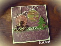*Beautiful Old Christmas Time II...*