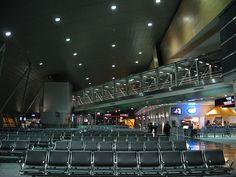 Miami International Airport-Miami, FL