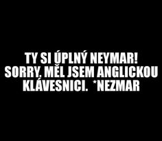 Neymar, Quotes, Movies, Movie Posters, Quotations, Films, Film Poster, Cinema, Movie