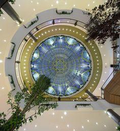 Optimum İzmir Shopping Center