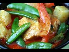 Nice Mexican Seafood Restaurants In Chicago - http://travelkohphiphi.com/nice-mexican-seafood-restaurants-in-chicago/
