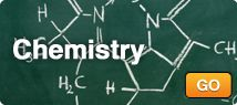 Chemistry-over 600 videos to help students (along with other science subjects)