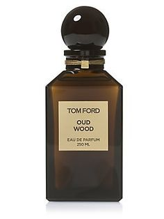 TOM FORD Oud Wood Eau de Parfum Spray 50 ml (1.7 oz) | Your #1 Source for Beauty Products