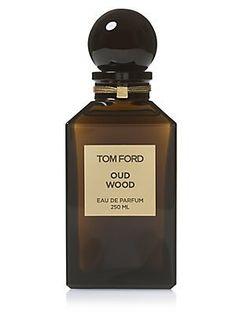 TOM FORD Oud Wood Eau de Parfum Spray 50 ml (1.7 oz) | Your #1 Source for Beauty Products