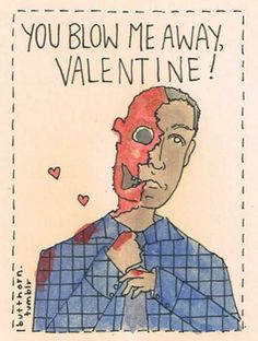 206 Best Valentines Images Funny Things Funny Stuff Valentine Ecards