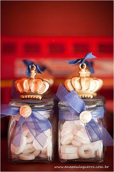 London Birthday Party via Karas Party Ideas | KarasPartyIdeas.com #london #birthday #party (2) Uk Parties, Royal Tea Parties, Royal Party, Fourth Birthday, Baby Boy Birthday, 4th Birthday Parties, British Themed Parties, British Party, England Party