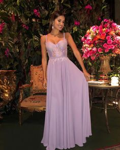 Simple prom dress ,formal prom dress, Shop plus-sized prom dresses for curvy figures and plus-size party dresses. Ball gowns for prom in plus sizes and short plus-sized prom dresses for The Dress, Dress P, Party Dress, Dress Girl, Dress Clothes, Bridesmaid Dresses, Prom Dresses, Formal Dresses, Wedding Dresses