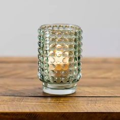 Glass Votive, Votive Candles, Glass Holders, Candle Holders, Kirkland Store, Wedding Decorations, Decor Wedding, Wedding Ideas, Glass Beads