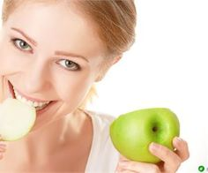 Cancer-busting chemicals from the 'right' part of apples