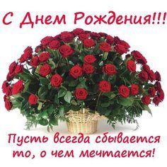 forumsmile.ru pic33138.html