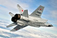Russian jets to hold drills over Barents sea | Aviation & Air Force News at DefenceTalk