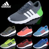Wholesale Sports Shoes - Buy Cheap Sports Shoes from Best Sports Shoes Wholesalers | DHgate.com