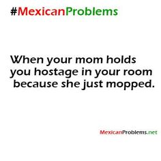 Memes Chistosos Mexicanos Mexican Problems House 63 New Ideas Mexican Problems Funny, Mexican Funny Memes, Mexican Humor, Mexican Stuff, Mexican Words, Mexican Quotes, Hispanic Jokes, Memes In Real Life, Life Memes