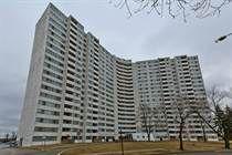 Mississauga 3 Bedroom Condos Under $300,000 ! Condos For Rent, Skyscraper, Multi Story Building, Bedroom, Skyscrapers, Dorm Room, Bedrooms, Dorm, Room