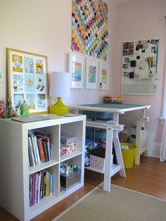 Diy Kaufladen Mit Ikea Tv Bank Lack Als Ladentheke Praktisches Pinterest Hack Kids Rooms And Room