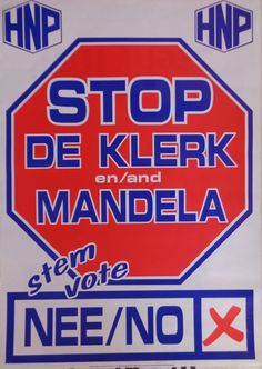 hnp election poster - Google Search Political Posters, Apartheid, History Education, Civil Society, Communism, African History, Afrikaans, Cape Town, Bats