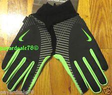 items in payardsale78 store on eBay! Cool Things To Buy, Stuff To Buy, Nike Running, Nike Men, Runners, Hot, Sportswear, Gloves, Tech