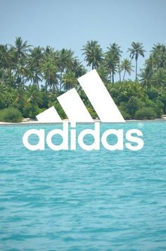 #ADIDAS #Wallpaper . Shoes Wallpaper, Cute Wallpaper For Phone, Tumblr Wallpaper, Adidas Backgrounds, Cute Backgrounds, Wallpaper Backgrounds, Soccer Backgrounds, Adidas Iphone Wallpaper, Dope Wallpapers