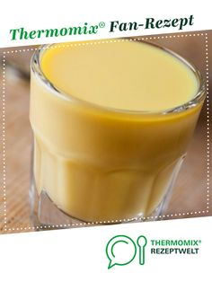 THE REALLY BEST UNIVERSE EGG LIQUEUR by VanillaHeart. A Thermomix ® recipe from the drinks category www.de, the Thermomix ® community. Budget Freezer Meals, Frugal Meals, Easy Meals, Budget Meal Planning, Cooking On A Budget, Money Saving Meals, Healthy Recipes On A Budget, Liqueur, Food For A Crowd