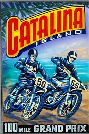 Kuvahaun tulos haulle norton motorcycle catalina