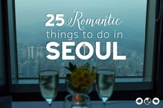 25+Romantic+Things+to+do+in+Seoul