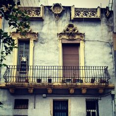 Poblenou architecture #barcelona » @eweeta » Instagram Profile » Followgram