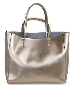 fc97b98e6a97 3295 Best handbag boho images | Shoulder bags, Shoulder purse ...
