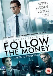 Follow the Money 1