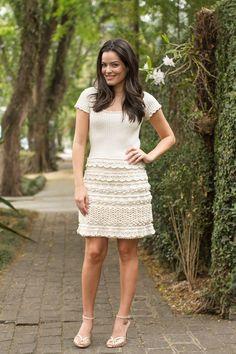 I wish this dress...
