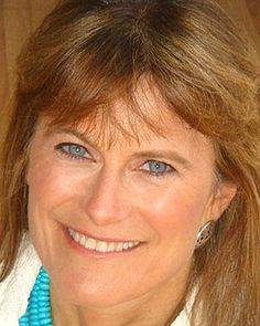 Jacqueline Novogratz: speaking about Africa and social entrepreneurship - What a woman! see many of her presentations on TED but start here:  http://www.ted.com/talks/jacqueline_novogratz_invests_in_ending_poverty.html