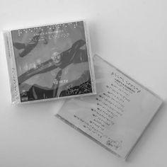 A-Reece – Everybody Hates Reece / Al Pacino New Rap Songs, News Songs, Al Pacino, Music Download, Good Music, Rapper, African, Album, Long Awaited