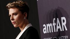 Promi-News des Tages: Scarlett Johansson fährt gern mehrgleisig