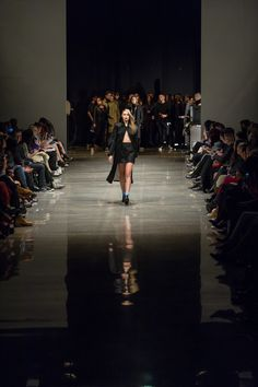 From Thread.co.nz, the Homepage for NZ Fashion, Beauty, Style, Culture and more