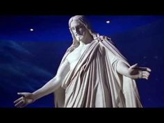 The Book of Mormon: A Book with a Promise - Video - The Book of Mormon is a book with a promise. Although its history is compelling by itself, it is a book of scriptural significance that should be received and read under the influence of the Holy Ghost.