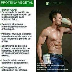 Nutrilite, Amway Business, Excercise, Human Body, Diabetes, How To Become, Health Fitness, Wellness, How To Plan