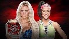 Charlotte Flair goes at WWE Royal Rumble with a defeat over Bayley. Bayley hit a gorgeous move that had Flair bouncing off the second rope and back to the outside. At that point, Bayley climbed… Wwe Royal Rumble 2017, Wrestlemania 33, Dana Brooke, Movie Club, Kevin Owens, Raw Women's Champion, Brock Lesnar, Charlotte Flair, Wrestling Wwe