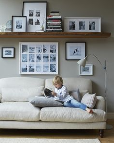 http://www.conpoulos.com/interiors-people