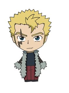 14 Best Fairy Tail Chibi images | Fairy tail, Chibi, Fairy