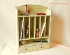 shabby chic office collections - Google Search