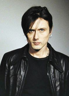 Brett Anderson, Britpop, Rock And Roll, Besties, Going Out, Handsome, Leather Jacket, Singer, Guys