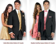 Prom Tuxedos suits Men's formal Wedding Prom Euless Hurst Grapevine Colleyville Southlake Keller