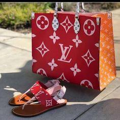 Louis vuitton handbags – High Fashion For Women Burberry Handbags, Prada Handbags, Fashion Handbags, Purses And Handbags, Fashion Bags, Burberry Bags, Replica Handbags, Louis Vuitton Shoes, Vuitton Bag