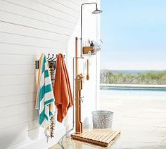 bath | Pottery Barn