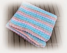 preemie, baby, blanket,crochet**